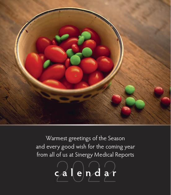 AS5838-Sinergy-Calendar-202210241024_1